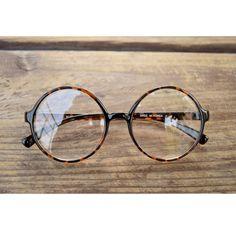 Circle Glasses, Lunette Style, Fashion Eye Glasses, Round Eyeglasses, Mens Glasses, Reading Glasses, Violet, Eyewear, Mens Fashion