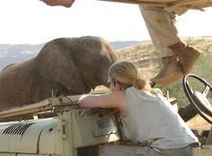 volunteer in africa.. check this out!   -->http://enkosini.com/index.html <--
