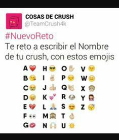 Butu no tengo crush☺ Sad Quotes, Love Quotes, Funny Questions, Love Phrases, Sad Love, Spanish Quotes, Crushes, Blog, Tumblr