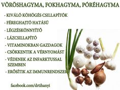 Doterra, Health Fitness, Vegetables, Healthy, Food, Onions, Essen, Vegetable Recipes, Meals