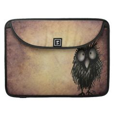 =>Sale on          	Night Owl Sleeves For MacBook Pro           	Night Owl Sleeves For MacBook Pro We have the best promotion for you and if you are interested in the related item or need more information reviews from the x customer who are own of them before please follow the link to see fully ...Cleck Hot Deals >>> http://www.zazzle.com/night_owl_sleeves_for_macbook_pro-204526942717727379?rf=238627982471231924&zbar=1&tc=terrest