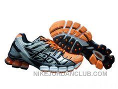 http://www.nikejordanclub.com/asics-gel-noosa-tri-4-orange-sliver-for-men.html ASICS GEL NOOSA TRI 4 ORANGE SLIVER FOR MEN Only $85.00 , Free Shipping!