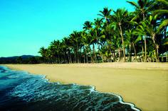 Alamanda Palm Cove by Lancemore - Absolute beachfront