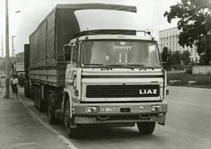 Old Trucks, Volvo, Cars And Motorcycles, Russia, Vehicles, Classic, Derby, Car, Classic Books