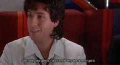 The Wedding Singer Perhaps One Of Adam Sandlers Best Movies