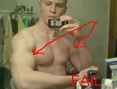 Photoshop is hot, Photoshop fails are even hotter. Photoshop is the magic tool for creating a perfect world, for creating a reality that doesn't exist. Funny Baby Images, Funny Pictures For Kids, American Funny Videos, Funny Cat Videos, Humor Videos, Justin Bieber Witze, Funny Photoshop Fails, Photoshop Ideas, Photoshop Effects