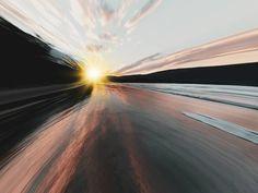 Tempo tempo mano velho falta um tanto ainda eu sei pra você correr macio...  BOLDNESS & JOY!!!  #patofu  #livethelittlethings #pordosol #insta_por_do_sol #ig_brazil_ #igersbrasil #igerssc #fotografie #photography #fotografia #fotocoisaetal #longexpo #tbt