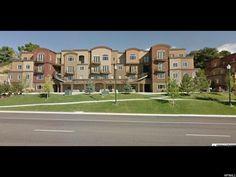 5198 UNIVERSITY AVE #408, Provo, UT 84604 - Utah Select Homes