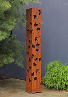 http://www.jassdesign.com.au/index.asp?cat=garden_art