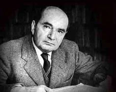 El 29 de junio de 1980, falleció a los 77 años de edad, el historiador peruano Jorge Basadre Grohmann, autor de 'Historia de la República del Perú''.