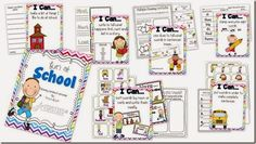 Guided Reading Routines FREEBIE