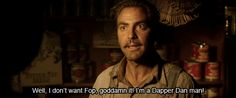 ♥ oh brother where art thou.