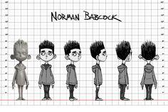 http://2.bp.blogspot.com/-kf2L7EpdSgs/UPrGJ6LS2EI/AAAAAAAArhg/zrxGA_BS_yQ/s1600/014-paranorman-concept-art-character-design_turnarounds_01.j...