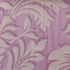Best prices and free shipping on Highland Court fabric. Only 1st Quality. Find thousands of designer patterns. SKU HC-190049H-46. $5 swatches available.