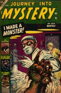 Google Image Result for http://goodcomics.comicbookresources.com/wp-content/uploads/2010/10/JIM91.jpg
