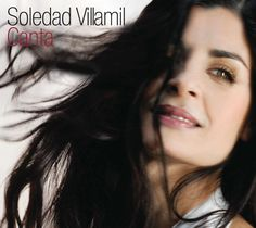Soledad Villamil