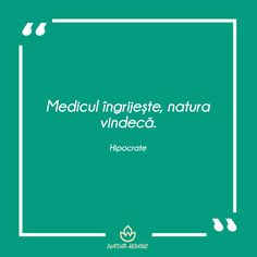 Natur House, Your Smile, Health, Quotes, Quotations, Health Care, Qoutes, Healthy, Manager Quotes