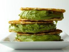 11 super ways to use matcha green tea