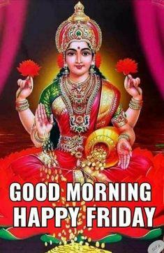 Good Morning Friday Images, Good Morning Photos, Good Morning Greetings, Good Morning Good Night, Morning Pictures, Friday Morning, Friday Wishes, Blessed Friday, Night Wishes