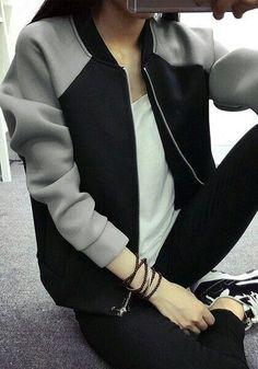 HTOOHTOOH Womens Sweatshirts Hoodies Im SO Freaking Cold Long Sleeves Pullover Tops