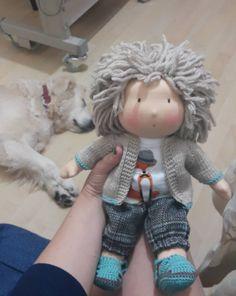 #waldorf #waldorfdoll #doll #baby #babies #oyuncak #oyuncaksepeti #oyun #love #handmade #elyapımı #bezbebek
