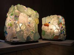 角型シーグラス | 検索結果: | 千葉市幕張の子ども絵画造形教室 ぐるぐる
