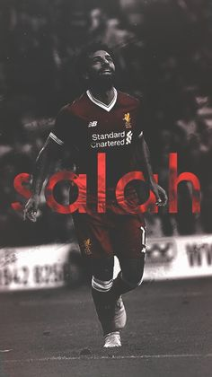 Salah Neymar, Cristiano Ronaldo Lionel Messi, Football Quotes, Football Love, Zamalek Sc, Mohamed Salah Liverpool, Gerrard Liverpool, Liverpool Fc Wallpaper, This Is Anfield