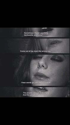 New skin effy life 42 ideas Elizabeth Stonem, Skins Quotes, Effy Stonem, Skins Uk, Kaya Scodelario, Movie Lines, Skin Routine, Film Quotes, Film Serie