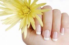 nail art Como obter Mãos e Unhas saudáveis e bonitas, unhas Como obter Mãos e Unhas saudáveis e bonitas