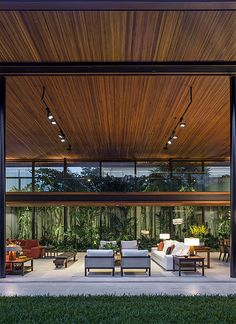 MLA House – Sao Paulo, Brazil - The Cool Hunter