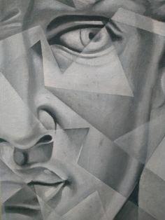 Pintura Roriz