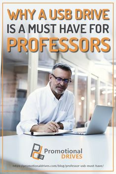 Start taking all your important files and other professor needs with you to all your classes with the help of a USB drive! Online Lectures, School Routines, Ubs, Usb Drive, Time Management, Windows 10, Adulting, Professor, Flash Drive
