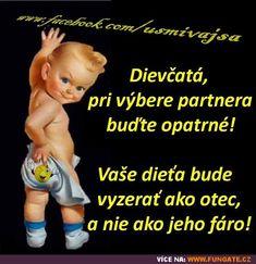 Good Morning, Humor, Cute, Blog, Movies, Movie Posters, Buen Dia, Bonjour, Films
