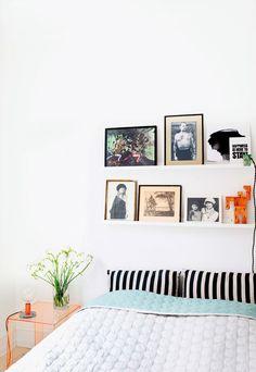 http://www.boligliv.dk/indretning/indretning/lyst--personligt-plads-til-forskellighed/
