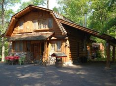 Oswego Lake Cottage & Guest House- MLS 152939