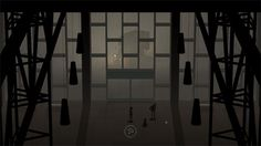 kentucky route zero characters - Google Search