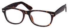 Stuyvesant Eyeglasses by 39DollarGlasses.com