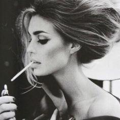 1960s                                                       …