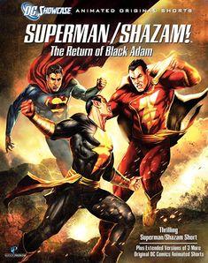 Swim maid adult supermans