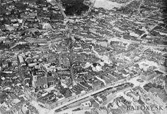 Kliknite pre zobrazenie veľkého obrázka Bratislava, City Photo, Times