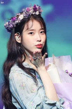 Cute Korean Girl, South Korean Girls, Asian Girl, Iu Fashion, Korean Star, Korean Actresses, My Princess, Korean Celebrities, K Idols