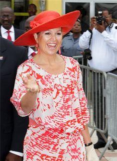 #Maxima #style #hats