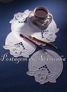 Ponto Preso1: Richelieu - Net