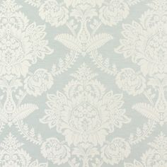 Country House. Floral Print, Striped & Embroidered Damask Fabrics | Prestigious Textiles
