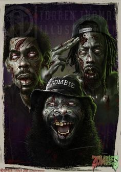 Flatbush Zombie Quotes Best. QuotesGram