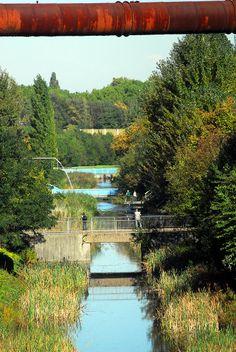 Emscher Park 10