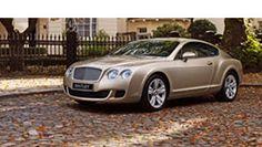 Bentley Motors Website : Models : Mulsanne : Visualiser
