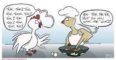 Afbeeldingsresultaat voor kippies