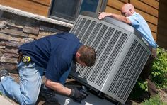 ASAP AIR offers commercial and residential air conditioner and heating repair services in Houston, TX. We are fast and reliable AC and heating repair and Maintenance Company. Call us today! Air Conditioning Repair Service, Air Conditioning Units, Heating And Air Conditioning, Hvac Installation, Air Conditioning Installation, Commercial Hvac, A Team, Electrical Maintenance, Ac Maintenance