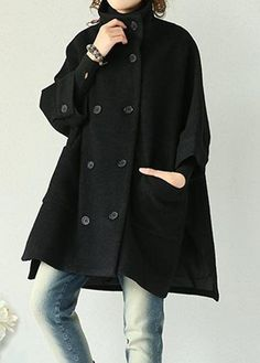 Shop Winter Coats and Jackets For Women | LuluGal Page 2